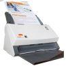 Máy quét Plustek SmartOffice PS4080U