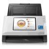 Máy quét Plustek Escan A250