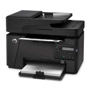 hp-laserjet-m127fn-mfp-printer