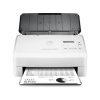 Máy quét 2 mặt HP ScanJet Enterprise Flow 5000 S4 (L2755A)