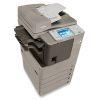 Máy photocopy công suất lớn Canon iR-ADV 4225