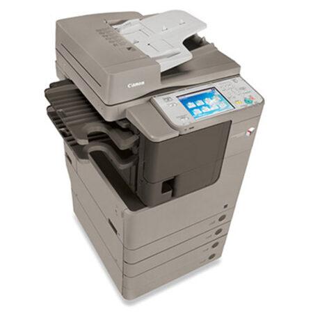 Máy photocopy Canon iR-ADV 4225
