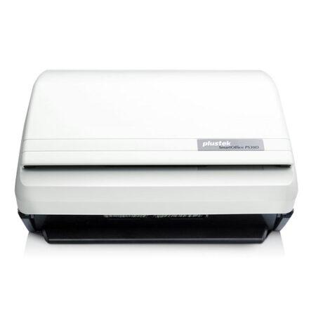Máy quét Plustek SmartOffice PS30D