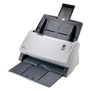 plustek-scan-ps456u