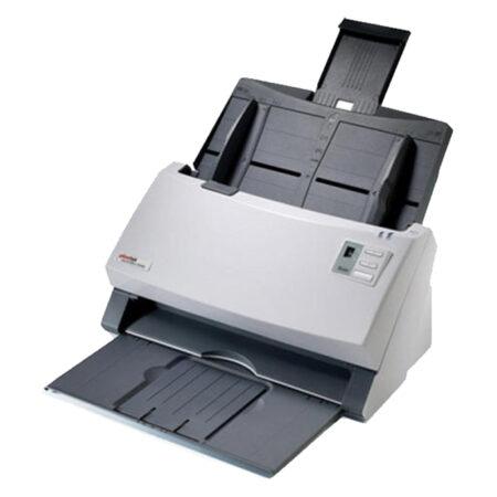 Máy quét Plustek SmartOffice PS456U
