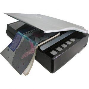 plustek_technology_inc_271_bbm21_c_a300_opticbook_large_format_600845