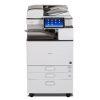 Máy photocopy Ricoh Aficio MP 2555SP