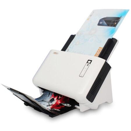 Máy quét Plustek SmartOffice SN8016U