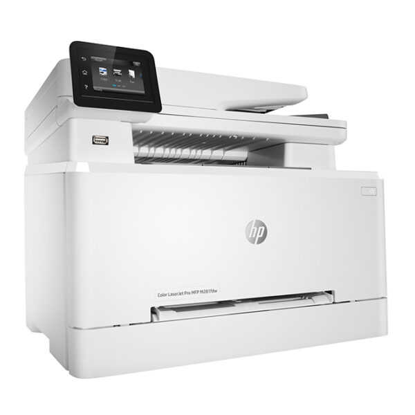may-in-hp-281fdw