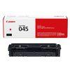 Hộp mực in màu Canon 045M (đỏ) - Cho máy LBP 611Cn/ 613Cdw/ MF631Cn/ 633Cdw/ 635Cx