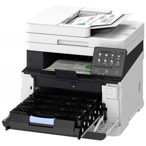 canon-mf635cx-a4-color-laser-printer-print-scan-copy-fax-wifi-77dragon-1712-22-77dragon3
