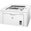 Máy in HP LaserJet Pro M203dw (In đảo mặt/ WiFi)