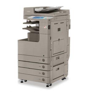 imagerunner-advance-4200srs-slant-675x450