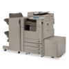 Máy photocopy công suất lớn Canon iR-ADV 4251