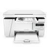Máy in không dây đa năng HP LaserJet Pro M26nw (In/ Scan/ Copy)