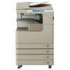 Máy photocopy công suất lớn Canon iR-ADV 4235