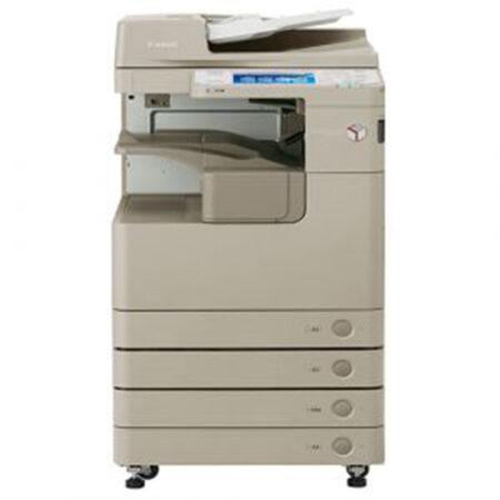 Máy photocopy Canon iR-ADV 4235