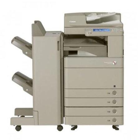 Máy photocopy Canon iR-ADV 4245