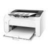 Máy in HP LaserJet Pro M12w (khổ A4 + WiFi)