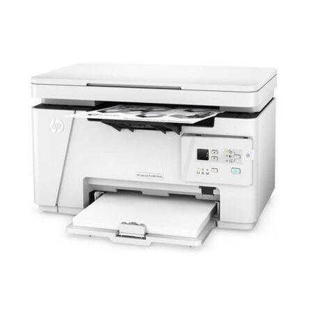 Máy in đa năng HP LaserJet Pro M26a (In/ Copy/ Scan)