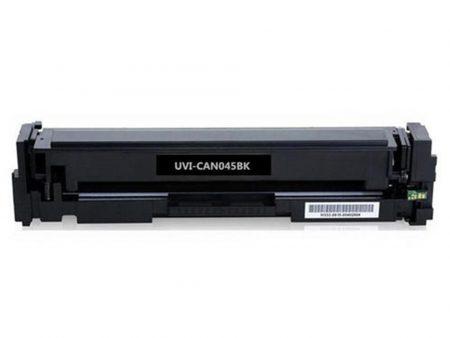 Hộp mực màu Canon 045BK (đen) – Cho máy LBP 611Cn/ 613Cdw/ MF631Cn/ 633Cdw/ 635Cx