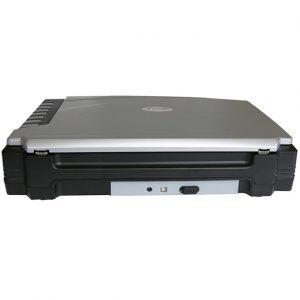 my-scan-plustek-a360-en