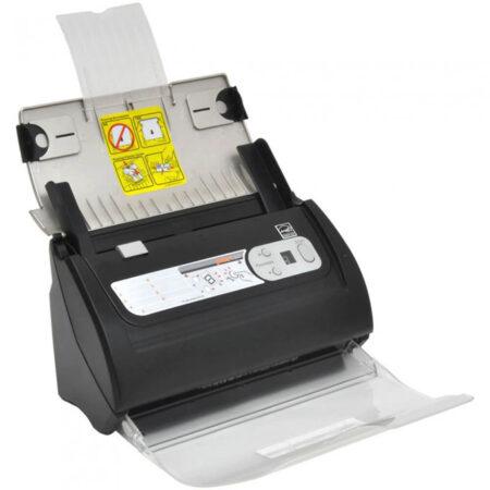 Máy quét Plustek SmartOffice PS3060U