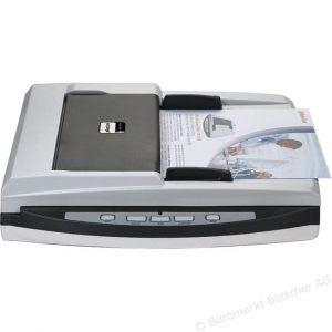 scanner_plustek_smartoffice_pl1530p-pl1530s-700