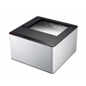 securescan-x100-400x400