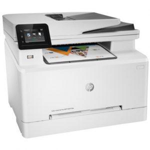 urzadzenie-wielofunkcyjne-hp-color-laserjet-pro-mfp-m281-fdn