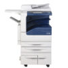 Máy photocopy Fuji Xerox DocuCentre-IV 3065 CPS