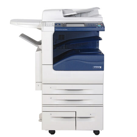 Máy photocopy Xerox DocuCentre IV3065