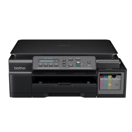 Máy in phun màu đa năng Brother DCP-T310 (In/ Copy/ Scan)