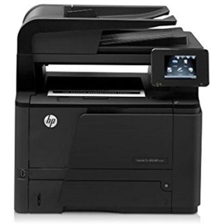 Máy in đa năng HP LaserJet Pro M425dn (In đảo mặt/ Copy/ Scan/ Fax + LAN)