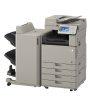 Máy photocopy màu Canon iR-ADV C3330