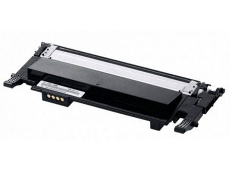 Hộp mực màu Samsung K406S (đen) – Cho máy Samsung CLP-365/ C410/ C460 series