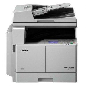 do-muc-may-photocopy-canon-ir2004n
