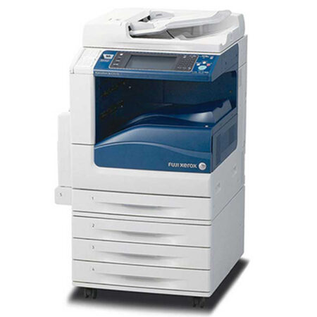 Máy photocopy Xerox DocuCentre IV2060