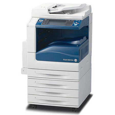 Máy photocopy Xerox DocuCentre IV3060