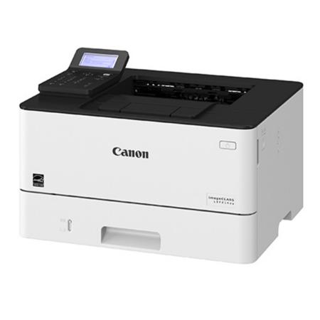 Máy in Canon LBP 214dw (khổ A4 + In đảo mặt/ WiFI)