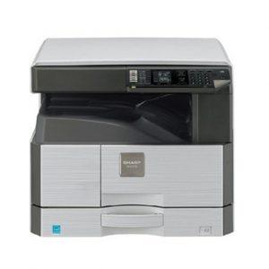 may-photocopy-sharp-ar-6020d