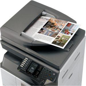 may-photocopy-sharp-ar-6026n-co-tot-khong-47982