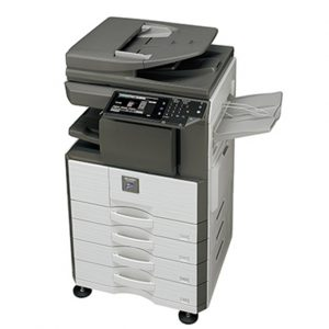 may-photocopy-sharp-mxm315n-1761