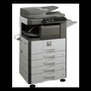 mx-m-356-n-with-radf-500x500