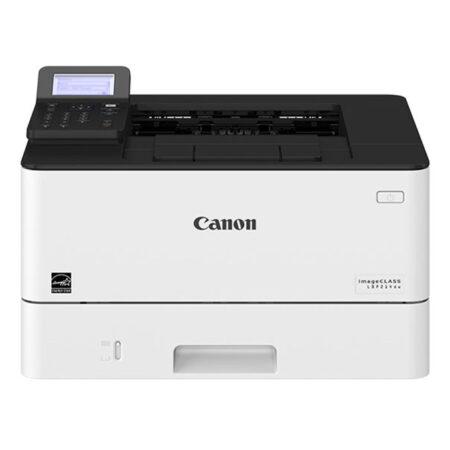 Máy in Canon LBP 212dw (In đảo mặt/ WiFI)