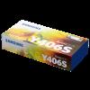 Hộp mực màu Samsung Y406S (vàng) - Cho máy Samsung CLP-365/ C410/ C460