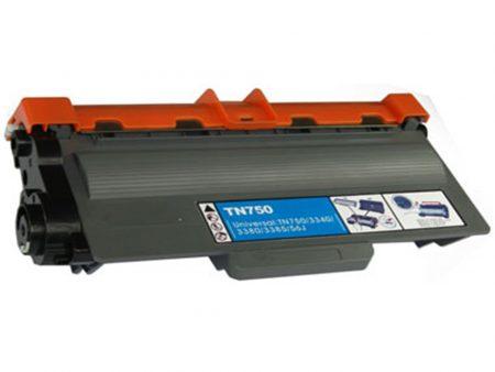 Hộp mực in Brother TN3350 – Dùng cho máy HL-5440/ 5450/ 5470/ MFC-8710