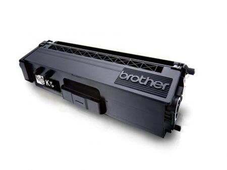 Hộp mực màu Brother TN451BK (đen) – Cho máy HL-L8260Cdn/ L8360Cdw/ MFC-L8900Cdw