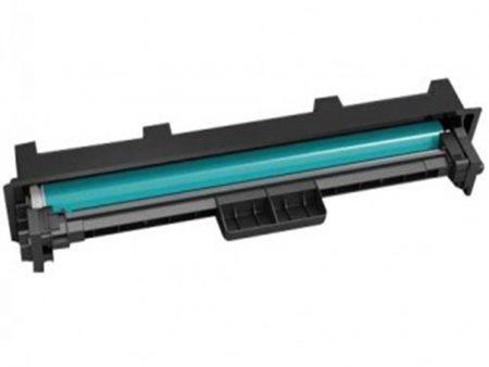 Trống bộ HP 32A (CF232A) – Cho máy in HP Pro M227fdw/ M203dn/ M203dw