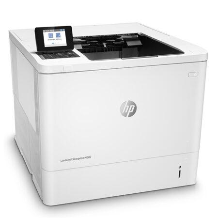 Máy in nhanh HP LaserJet Enterprise M607dn